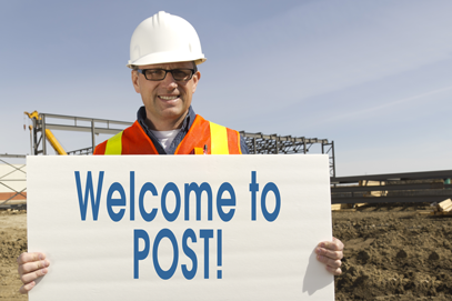 welcome_POST