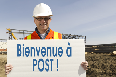 welcome_POST_Fr